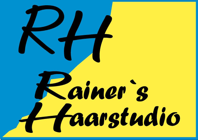 Rainer's Haarstudio in Dachau